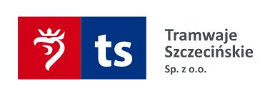 [Obrazek: TS_logo.png?d607g]